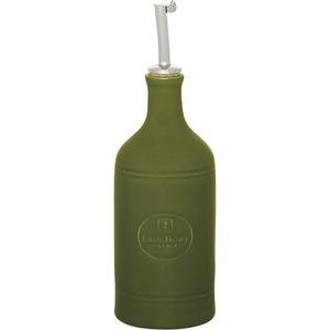 Бутылка для масла Emile Henry 870215 0.45 л