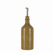 Бутылка для масла Emile Henry 960215 0.45 л