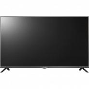 Телевизор LG 42LB629V