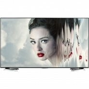 Телевизор Sharp LC-60UHD80R