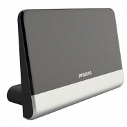 Телевизионная антенна Philips SDV6222