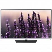 Телевизор Samsung UE40H5203AK