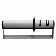 Ножеточка Zwilling TWIN Select 32601-000 195 мм