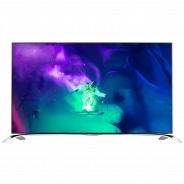 Телевизор Philips 65PUS9109/60