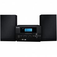 Музыкальный центр Sharp XL-UH06H