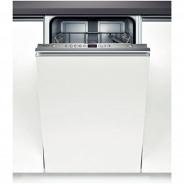 Встраиваемая посудомоечная машина Bosch SPV 53M00RU