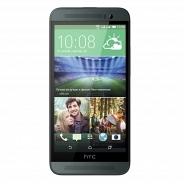 Смартфон HTC One E8 Dual Sim Dark Gray