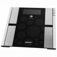 Напольные весы Zelmer ZBS28000 (BS1800)