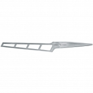Кухонный нож CHROMA P-37 19 см