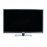 Телевизор DOFFLER 32AH10-T2