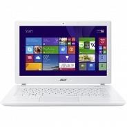 Ноутбук Acer Aspire V3-371-52PK White NX.MPFER.002