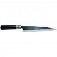 Кухонный нож CHROMA B-09 21 см
