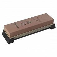 Ножеточка CHROMA H-11 камень точильный зерно 800