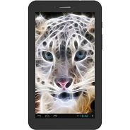 Планшет IRBIS TG79 4Gb Wi-Fi+3G 2SIM Android 4.4 Black