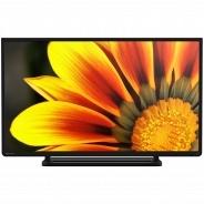 Телевизор Toshiba 40L2453RK