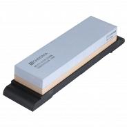 Ножеточка CHROMA ST-1800S камень точильный зерно 240/1000