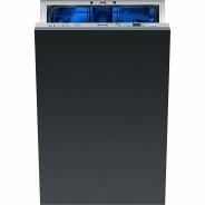 Встраиваемая посудомоечная машина Smeg STA 4526
