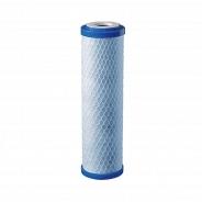 Фильтр для очистителей воды Аквафор В 510-02