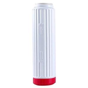 Фильтр для очистителей воды Аквафор В 510-04