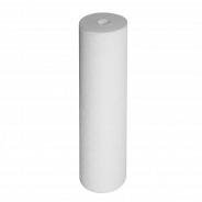 Фильтр для очистителей воды Аквафор ЭФГ