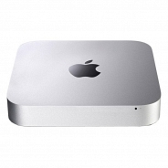 Системный блок Apple Mac mini MGEN2RU