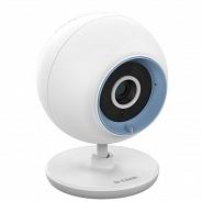 IP-камера D-Link DCS-700L