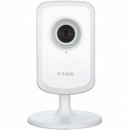 IP-камера D-Link DCS-931L