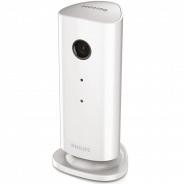IP-камера Philips M100E