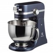 Кухонная машина Electrolux EKM4500