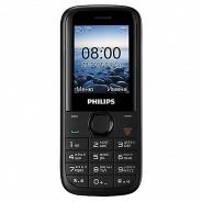 Смартфон Philips E120