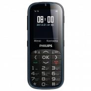 Смартфон Philips X2301