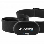 Bluetooth-кардиодатчик Runtastic RUNBT1