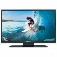 Телевизор Grundig 40VLE4324 BM