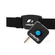 Bluetooth-кардиодатчик Runtastic RUNDC2