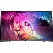 Телевизор Philips 55PUS8909C