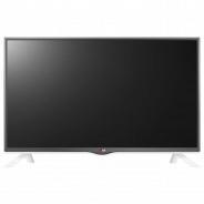 Телевизор LG 49LB628V