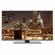 Телевизор LG 49LB629V