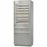 Встраиваемый холодильник Asko RWF2826S