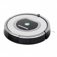 Робот-пылесос iRobot Roomba 765