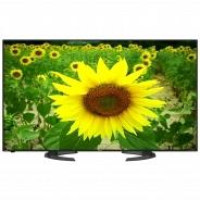 Телевизор Sharp LC-70LE360X