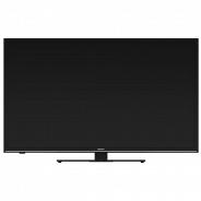 Телевизор Erisson 39LES64