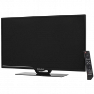 Телевизор Shivaki STV-22LED6