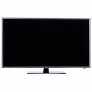 Телевизор Shivaki STV-40LED14