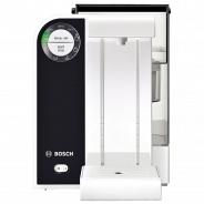 Термопот Bosch THD 2021