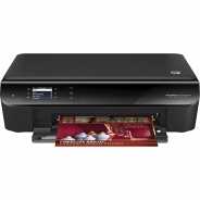 МФУ HP DeskJet Ink Advantage 3545 eAiO (A9T81C )