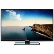 Телевизор Erisson 32LET82