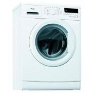 Стиральная машина Whirlpool AWSS 64522