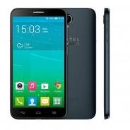 Смартфон Alcatel Idol 2 6037Y Black/Slate