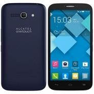 Смартфон Alcatel POP C9 7047D Slate