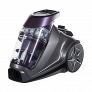 Пылесос BISSELL C3 Cyclonic Powerfoot 1230N